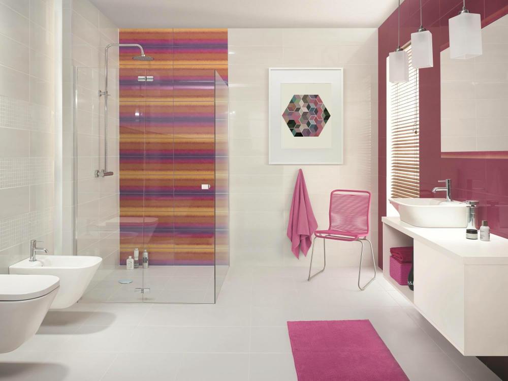 Briosa purio p ytki ceramiczne - Refaire salle de bain pas cher ...