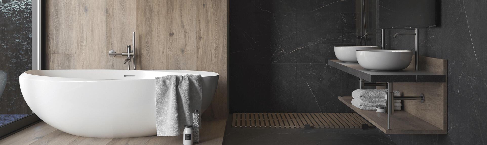 Barro Płytki Ceramiczne Sklepparadyzcom