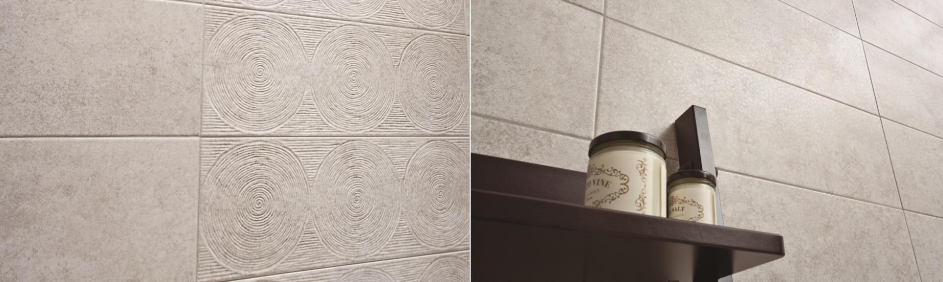 Nirrad / Niro - Łazienka, Salon, Przedpokój