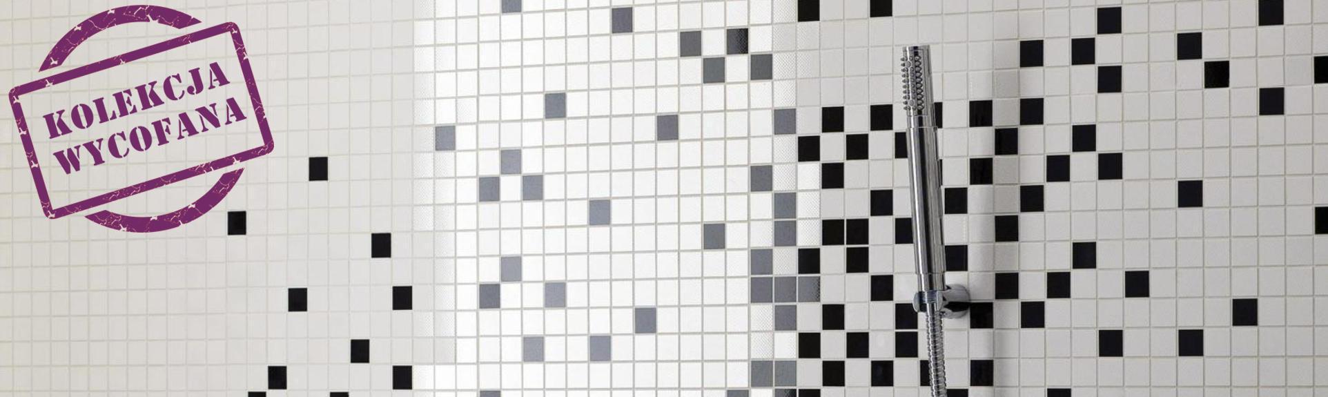 Artable / Arole (WYCOFANE) - Łazienka, Salon, Przedpokój
