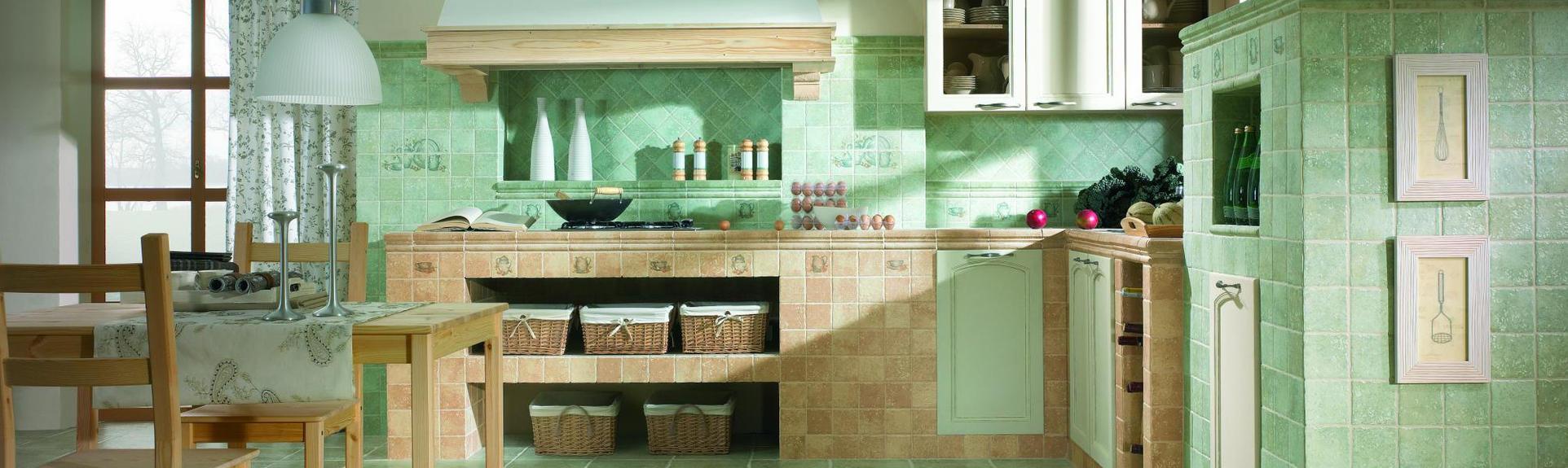 Tretto / Tryton (WYCOFANE) - Kuchnia, Łazienka, Salon, Przedpokój