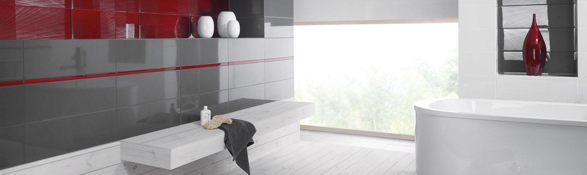 Yoshioka / Purio (WYCOFANE) - Kuchnia, Łazienka, Salon, Przedpokój