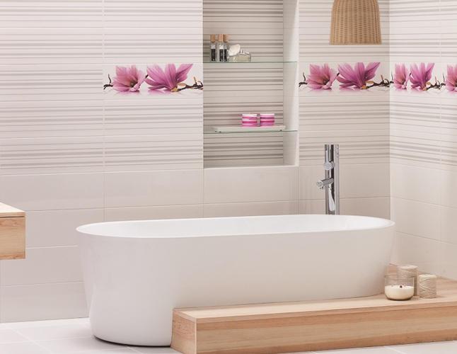 Projekty Aranżacje Nowoczesnych łazienek Sklepparadyzcom