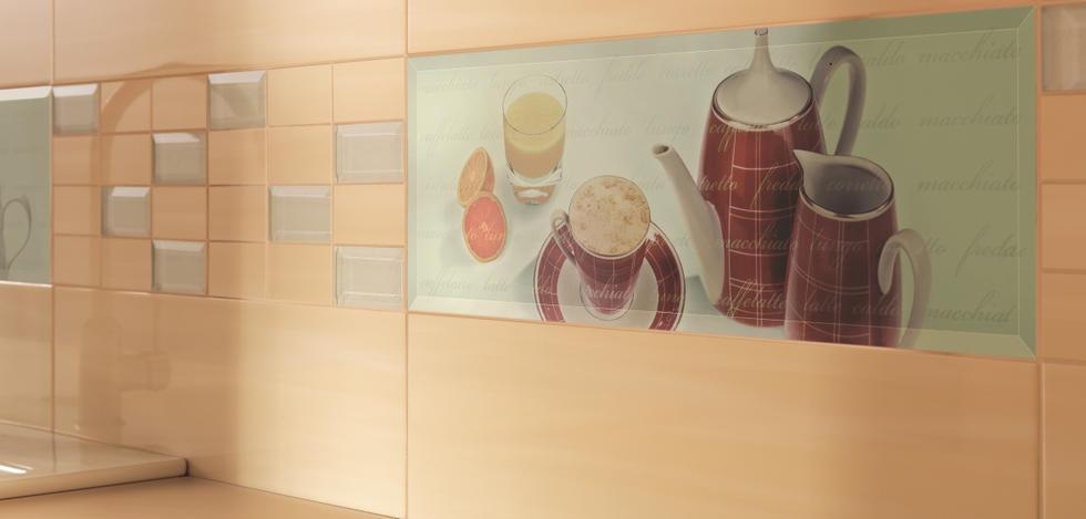 Chiara / Purio (WYCOFANE) - Kuchnia, Łazienka, Salon, Przedpokój
