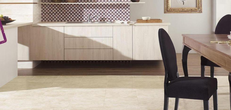Miriam / Mirio - Kuchnia, Łazienka, Salon, Przedpokój