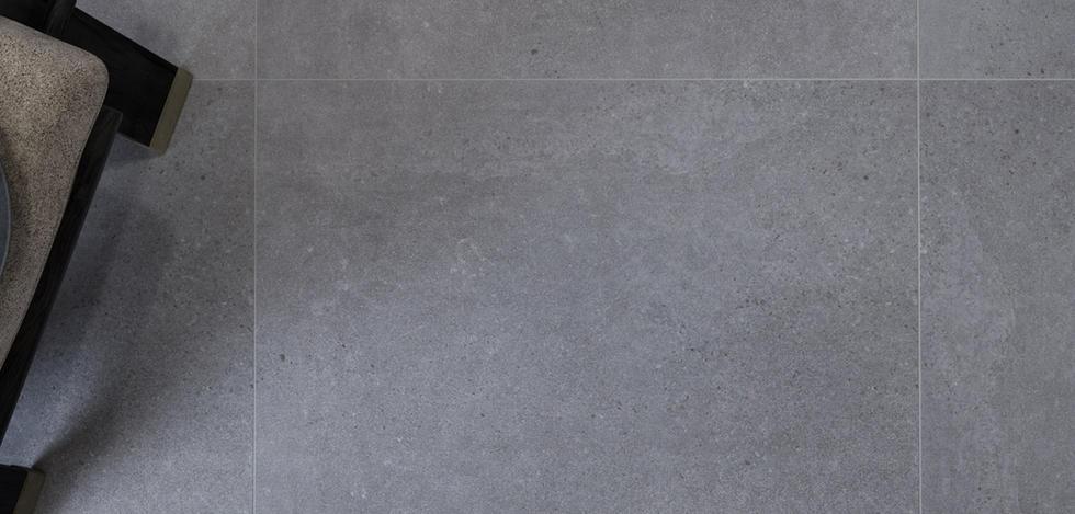 Optimal - Łazienka, Salon, Przedpokój