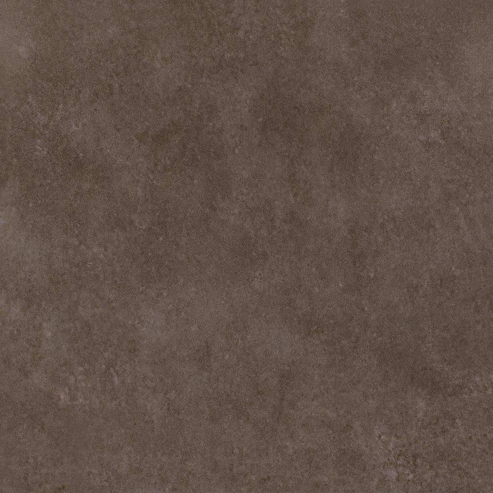 Küchentisch 60 X 60: Bariza Brown Gres Szkl. Półpoler 60x60