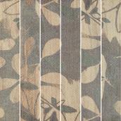 Baima Beige Mozaika Cięta K.4,8X29,8 Mat. 29,8x29,8 Baima 29,8 x 29,8 cm