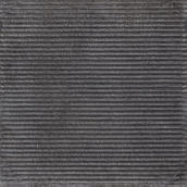 Bazalto Grafit B Klinkier Struktura Płytka 30x30 Bazalto 30 x 30 cm