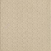Bazo Beige Gres Sól-Pieprz Struktura 19,8x19,8 Bazo 19,8 x 19,8 cm