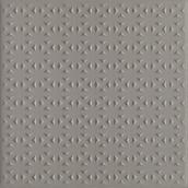 Bazo Grys Gres Monokolor Gr.13Mm Struktura 19,8x19,8 Bazo 19,8 x 19,8 cm