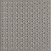 Bazo Grys Gres Monokolor Struktura 19,8x19,8 Bazo 19,8 x 19,8 cm