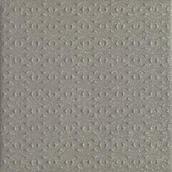 Bazo Grys Gres Sól-Pieprz Struktura 19,8x19,8 Bazo 19,8 x 19,8 cm
