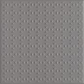Bazo Nero Gres Monokolor Struktura 19,8x19,8 Bazo 19,8 x 19,8 cm