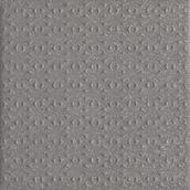 Bazo Nero Gres Sól-Pieprz Struktura 19,8x19,8 Bazo 19,8 x 19,8 cm