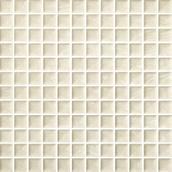Coraline Beige Mozaika Prasowana K.2,3X2,3  29,8x29,8 Coraline / Coral 29,8 x 29,8 cm