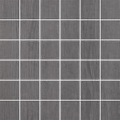 Cortada Grafit Mozaika Cięta A K.4,8X4,8 Mat. 29,8x29,8 Cortada (WYCOFANE) 29,8 x 29,8 cm