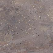 Desertdust Taupe Gres Szkl. Rekt. Struktura Mat. 59,8x59,8 Desertdust 59,8 x 59,8 cm