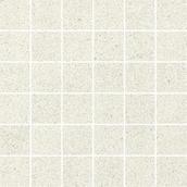 Duroteq Perla Mozaika Cięta K.4,8X4,8 Mat. 29,8x29,8 Duroteq 29,8 x 29,8 cm