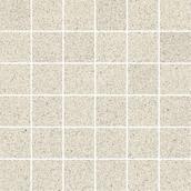 Duroteq Perla Mozaika Cięta K.4,8X4,8 Poler 29,8x29,8 Duroteq 29,8 x 29,8 cm