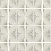 Effect Grys Mozaika Prasowana Mat 29,8x29,8 Effect 29,8 x 59,8 cm