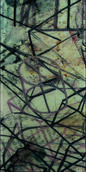 Ermeo Inserto Szklane A 30x60 Ermeo/Ermo 30 x 60 cm