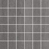 Explorer Grafit Mozaika Cięta A K.4,8X4,8 Mat. 29,8x29,8 Explorer 29,8 x 29,8 cm