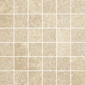 Flash Beige Mozaika Cięta K.4,8X4,8 Mat. 29,8x29,8 Flash 29,8 x 29,8 cm