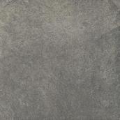 Flash Grafit Gres Szkl. Mat. 60x60 Flash 60 x 60 cm