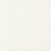 Gammo Biały Gres Szkl. Struktura 19,8x19,8 Gamma/Gammo 19,8 x 19,8 cm