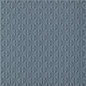 Gammo Grafit Gres Szkl. Struktura 19,8x19,8 Gamma / Gammo 19,8 x 19,8 cm