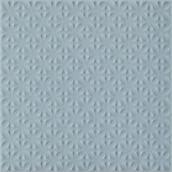 Gammo Szary Gres Szkl. Struktura 19,8x19,8 Gamma / Gammo 19,8 x 19,8 cm