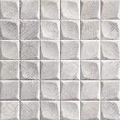 Harmony Grys Mozaika Prasowana K.4,8X4,8  29,8x29,8 Harmony 29,8 x 29,8 cm
