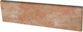 Ilario Beige Cokół 8,1x30 Ilario  8,1 x 30 cm