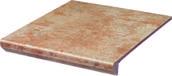 Ilario Beige Kapinos Stopnica Prosta 30x33 Ilario  30 x 33 cm