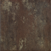 Ilario Brown Klinkier 30x30 Ilario  30 x 30 cm