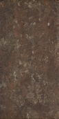 Ilario Brown Klinkier 30x60 Ilario  30 x 60 cm