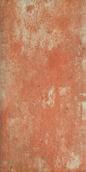 Ilario Ochra Klinkier 30x60 Ilario  30 x 60 cm