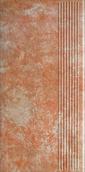 Ilario Ochra Stopnica Prosta 30x60 Ilario  30 x 60 cm