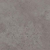 Industrialdust Grys Gres Szkl. Rekt. Mat. 59,8x59,8 Industrialdust 59,8 x 59,8 cm