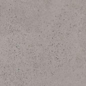 Industrialdust Light Grys Gres Szkl. Rekt. Mat. 59,8x59,8 Industrialdust 59,8 x 59,8 cm