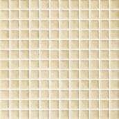 Inspiration Brown Mozaika Prasowana K.2,3X2,3  29,8x29,8 Inspiration / Inspirio 29,8 x 29,8 cm