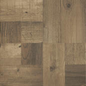 Legnetto Brown Gres Szkl. Mat. 40x40 Legnetto 40 x 40 cm