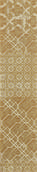 Maloe Bianco Listwa Mat. 21,5x98,5 Maloe 21,5 x 98,5 cm