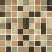 Maloe Mozaika Cięta Mix K.3,15X3,15 Mat. 29,8x29,8 Maloe 29,8 x 29,8 cm