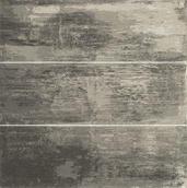 Manteia Grafit Panel B 20X60x3 Manteia 60 x 60 cm