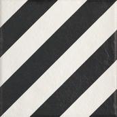 Modern Gres Szkl. Struktura Motyw C 19,8x19,8 Modern 19,8 x 19,8 cm