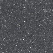 Moondust Antracite Gres Szkl. Rekt. Mat. 59,8x59,8 Moondust  59,8 x 59,8 cm