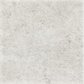 Niro Bianco Podłoga 40x40 Nirrad/Niro 40 x 40 cm