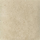 Orione Beige Gres Szkl. Mat. 40x40 Orione 40 x 40 cm